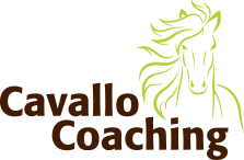 Cavallo Coaching